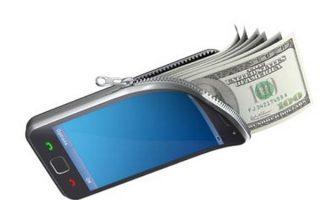 Aplikacije na mobitelima otkrit će nam gdje nam novac najviše curi