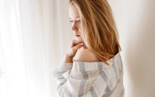 Samopouzdanje može da se izgradi u 5 koraka