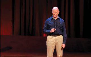 TEDx: 5 načina kako da slušate bolje