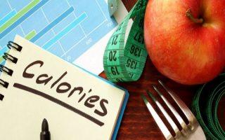 Da li razmišljanje zaista troši kalorije?