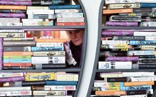Top 5 biznis knjiga koje svaki preduzetnik mora da pročita ove zime