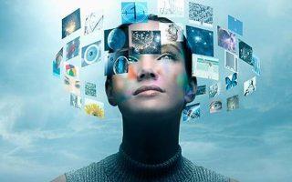 Pametno birajte karijeru: Ovo je 10 poslova budućnosti!