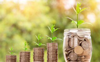 6 odličnih načina za dodatnu zaradu