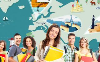 Gdje studirati turizam u Bosni i Hercegovini?