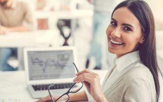 3 stvari koje trebate uraditi prije nego date otkaz i krenete u poduzetničke vode