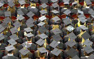 Šansa za zaposlenje: Austrija traži 220.000 stručnjaka
