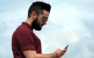 5 razloga zašto ćemo uskoro vjerojatno sve plaćati mobitelom