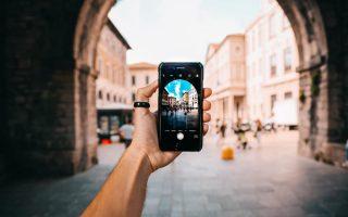 Savršena fotografija: Evo kako da napravite bolje fotke telefonom