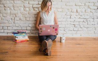 Kako efikasno koristiti društvene mreže za promociju vašeg biznisa?