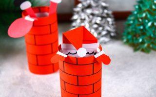 Uradi sam – 10 jednostavnih ideja za božićno ukrašavanje doma