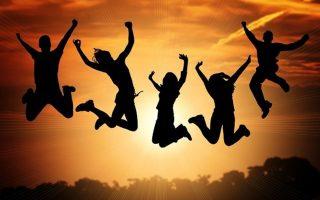 13 navika koje vas usporavaju na putu do uspjeha