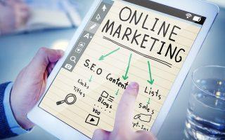 Kako izgraditi uspješan web portal koji će donositi zaradu?