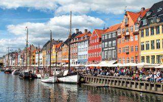 Eko turizam: 5 zelenih evropskih gradova koji mogu drugima biti uzor