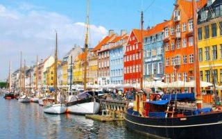 Top 10 evropskih destinacija za solo putovanje