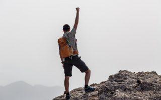Pet stvari koje će obogatiti vaš radni dan