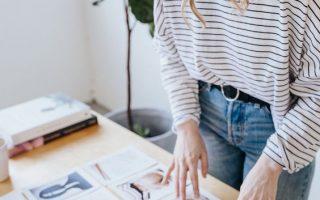 4 trika koja će vam pomoći da brzo vratite koncentraciju