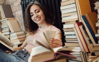 Najbolji način za iskoristiti pauzu od 5 minuta kada učiš