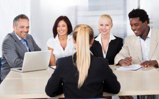 Šta odgovoriti na 10 učestalih pitanja na intervjuu za posao?