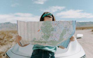Kako danas izgledaju solo putovanja i zašto je sad idealna prilika za takvu avanturu