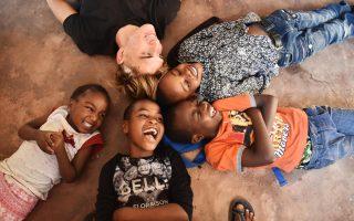 Hoću na put: Moj život u Tanzaniji – Romano Malečić