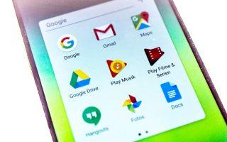 Savjeti za sigurnost: U nekoliko koraka zaštite svoj Gmail i račun na Googleu