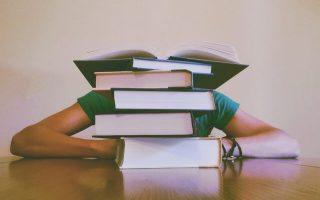 Kako brucoši treba da uče – 5 trikova za efikasnije učenje