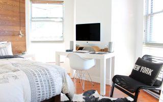 TOP 5 stvari koje su potrebne u studentskom domu