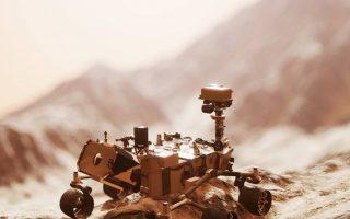 Perseverance je sletio na Mars, evo kako će izgledati njegovih prvih 100 dana