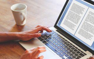 5 savjeta za bolji online nastup