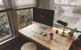 Četiri ključna razloga za uspjeh Netflix-a