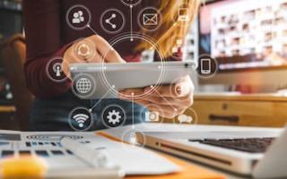 Marketing tips: Top 5 besplatnih marketing alata
