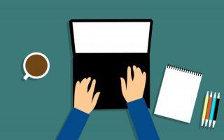 Prednosti rada u studentskim organizacijama