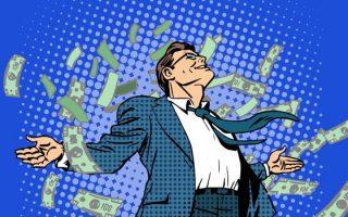 Nekoliko razloga zbog kojih bi trebali početi sa štednjom novca