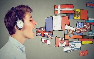Kako naučiti jezik za 6 mjeseci