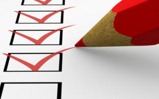 Ako želite ustrajati u ciljevima, ovih pet načina će vam pomoći