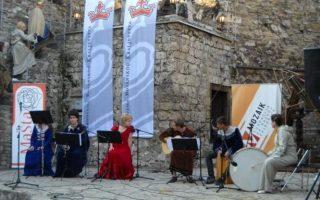 Manifestacija 'Tragovima bosanskog kraljevstva' promovira baštinu BiH