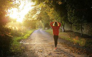 Top 7 poslova koji su jako dobri za zdravlje