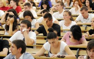 Profesorica otkriva: stvari koje su ključne za uspjeh na fakultetu