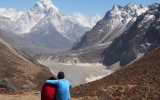 Najviši vrhovi svijeta na koje ljudska noga nije kročila