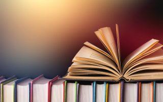 Koliko čitanje knjiga smanjuje nivo stresa?
