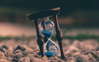 Savjeti za bolju organizaciju vremena