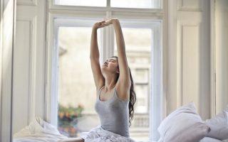 Saznajte koje su to prednosti buđenja u isto vrijeme