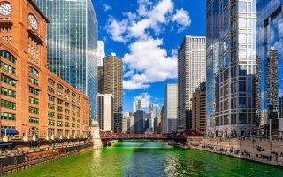"""Nadimci američkih gradova: Zašto se New York zove """"Velika Jabuka"""", a Seattle """"Smaragdni Grad""""?"""