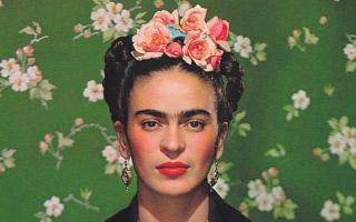Frida Kahlo: Ženska ikona slikarstva koja je najjače emocije izražavala i odjećom