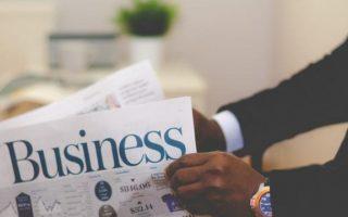 Kako izabrati pravo ime za svoj biznis?