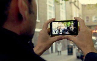 6 savjeta kako snimati profesionalne video materijale pametnim telefonom
