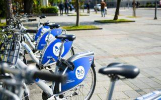 """Promocija biciklizma: Besplatna godišnja pretplata za """"BL bajk"""""""