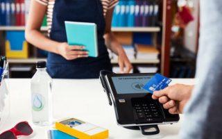 5 najčešćih mitova o beskontaktnom plaćanju