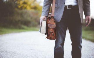 TOP 5 najvažnijih stvari o kojima morate razmišljati prilikom objave oglasa za posao