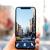 17 dodatnih uređaja za pametne telefone koji će vam učiniti život lakšim